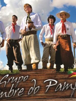 Grupo Timbre do Pampa