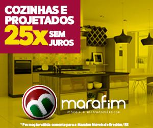 banner 02 - 300x250px marafim