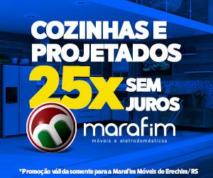 banner 02 MARAFIN - 300x250px