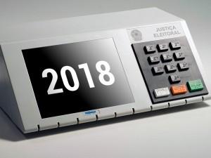 eleicoes-urna-2018
