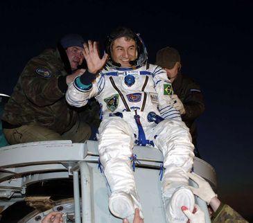 marcos-pontes-astronauta-brasileiro-getty