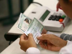 titulo-eleitoral-votacao-biometria-27092018120503885