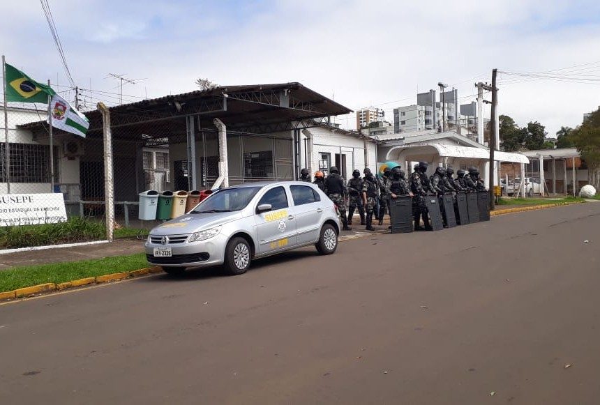 transferências de presos (2)