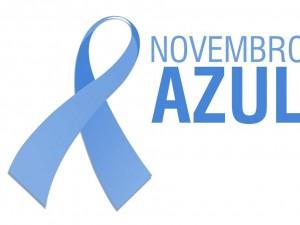 Filtro-Novembro-Azul