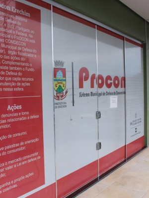 sede Procon (12)