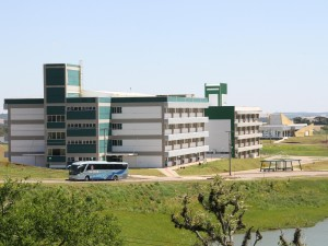 30102018 Fotos Externas do Campus - Dolisete Levandoski (28)