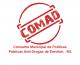 Logomarca_COMAD