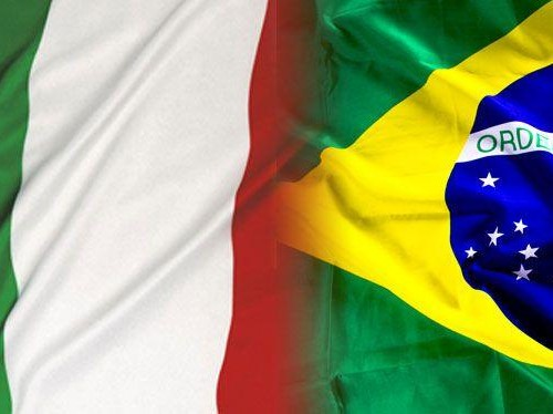 bandiera-italia-brasile