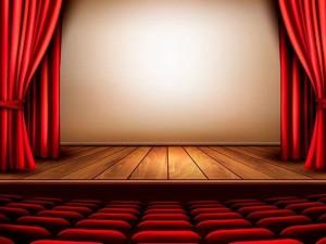 27-de-marco-e-o-dia-do-teatro