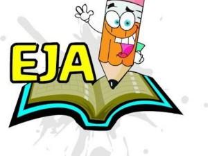 eja-livro-e-caderno-de-atividades-pdf-material-para-eja