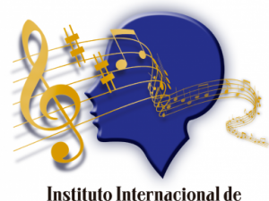 especialidades-sintonia-holisticamusica-386x386