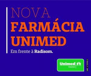 pecas_campanha_farmacia_centro_3_1_19_300x250