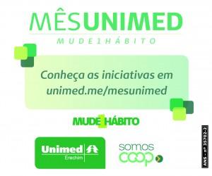 unimed_300x250
