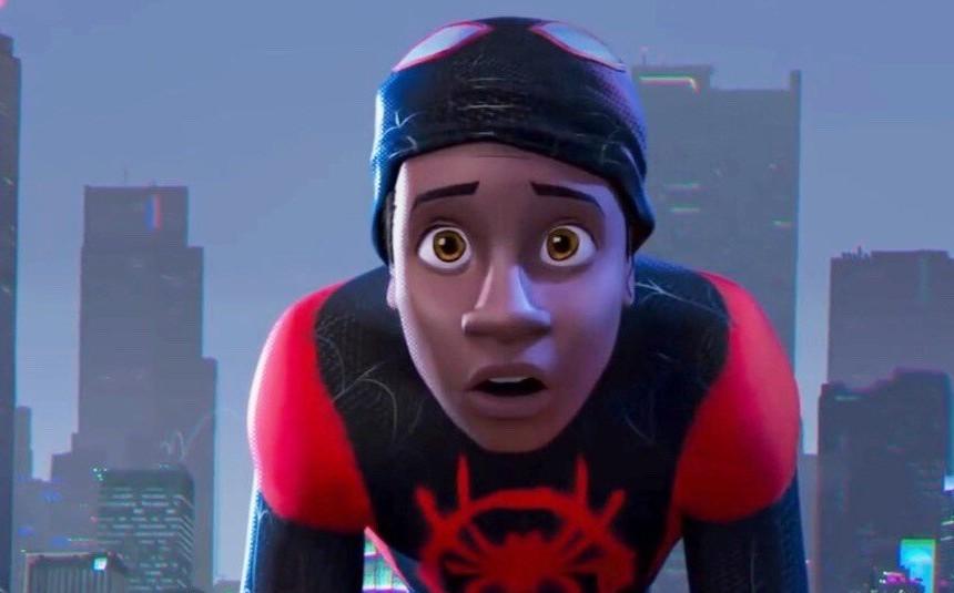 Homem Aranha no Aranhaverso (10)