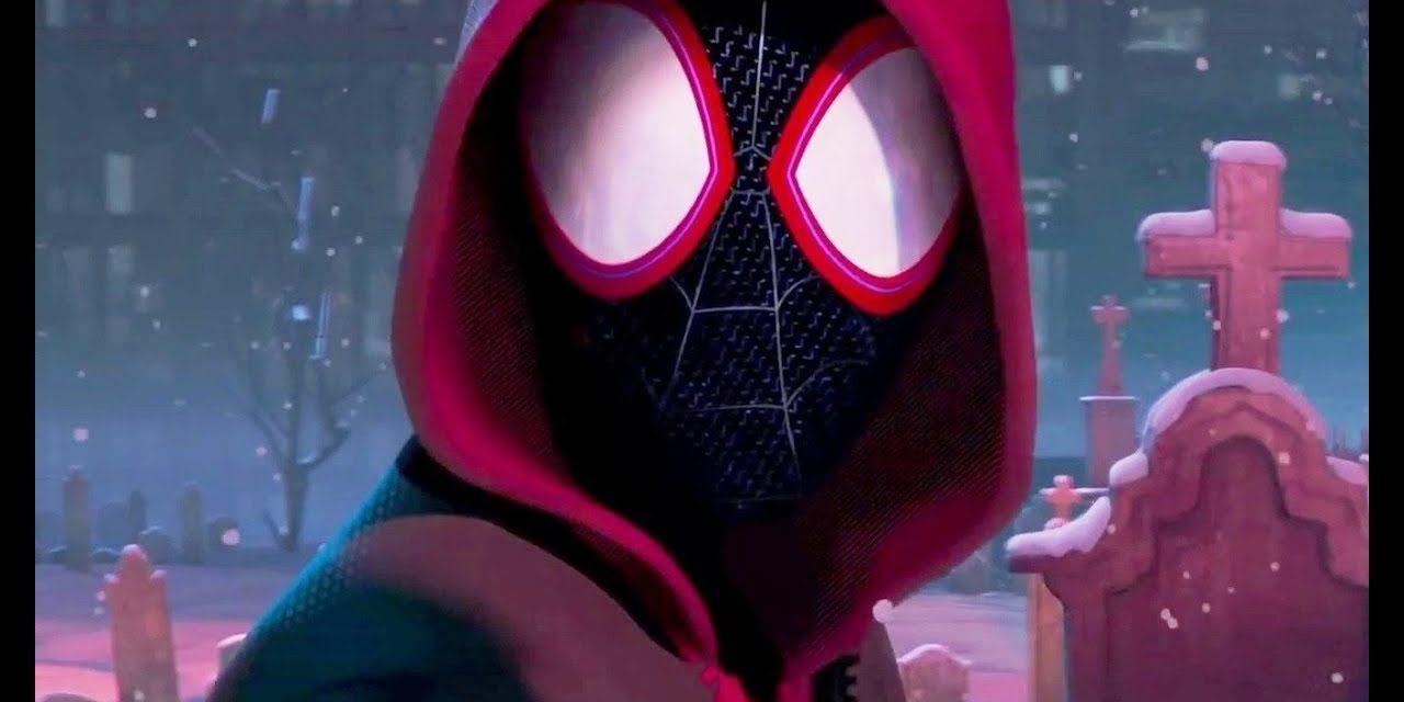 Homem Aranha no Aranhaverso (18)