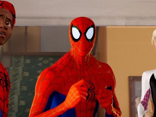Homem Aranha no Aranhaverso (35)