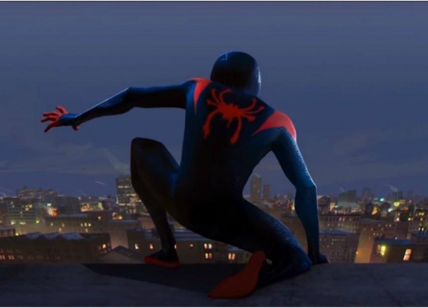 Homem Aranha no Aranhaverso (38)