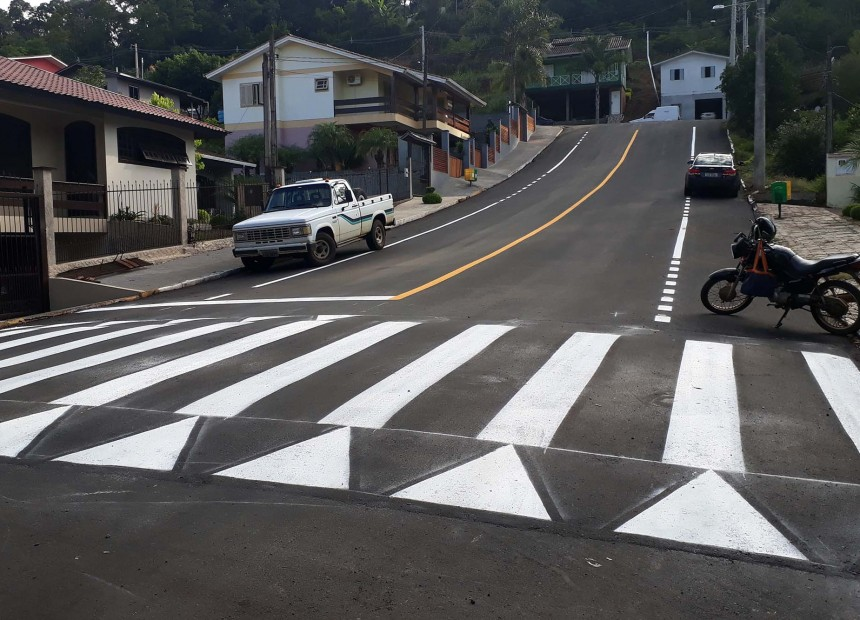 asfalto_severiano