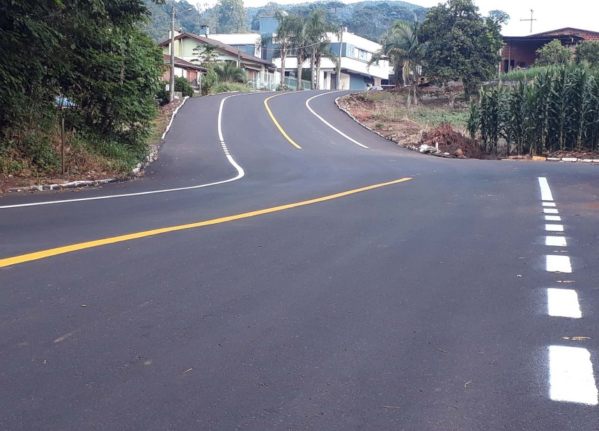 asfalto_severiano2