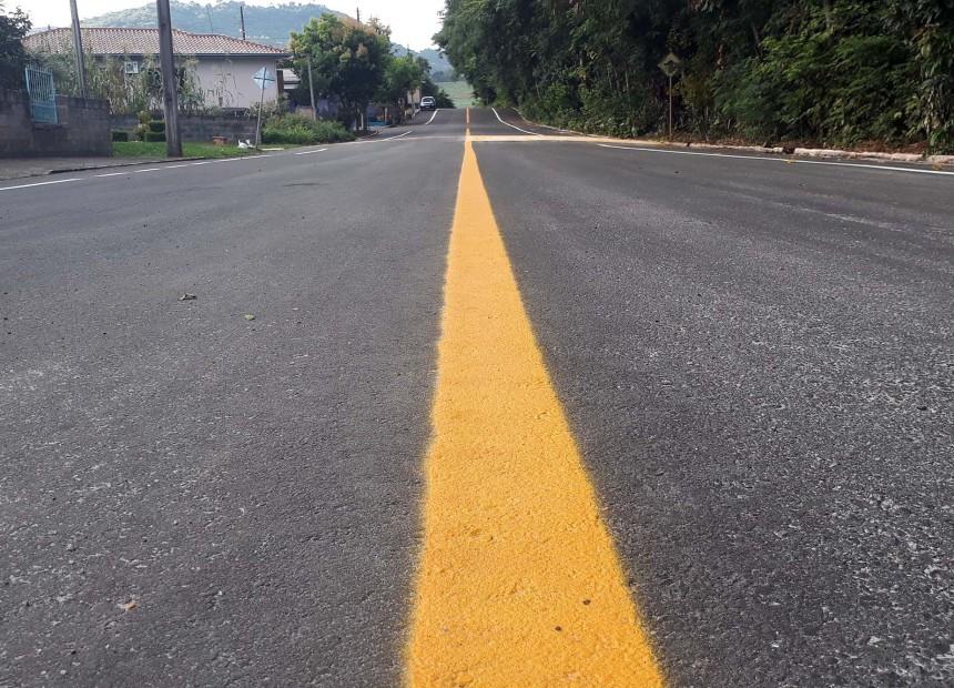 asfalto_severiano3
