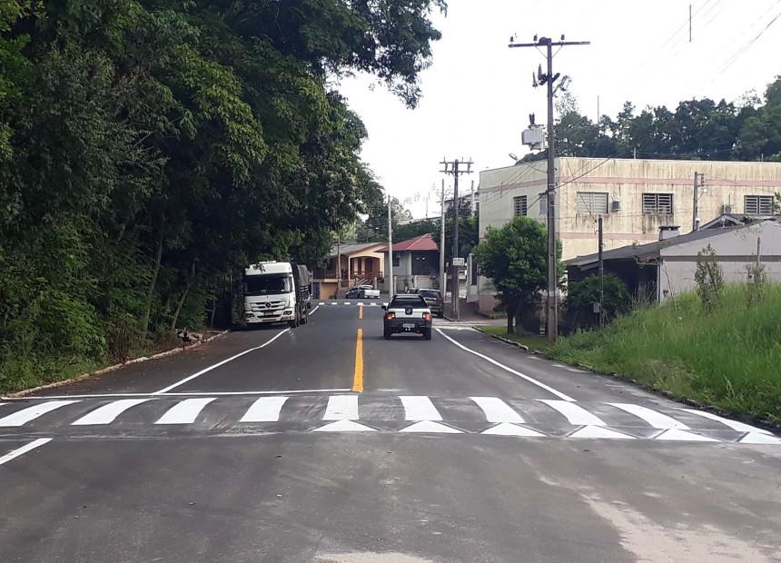asfalto_severiano6