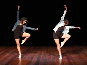 dança (1)
