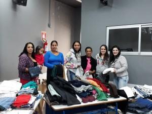 doação CEU(2)