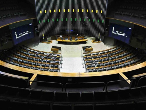 plenário-vazio-na-Câmara-1-868x644