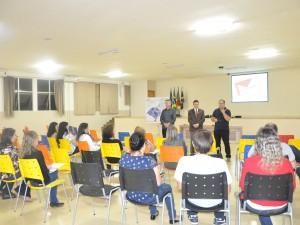 reunião-empresários-sindilojas