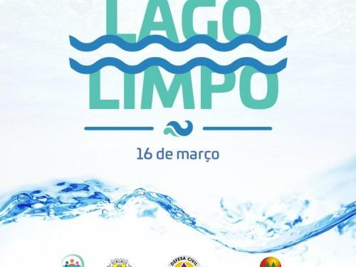 Lago Limpo