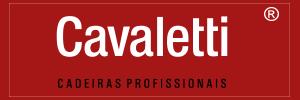 banner site cavaletti