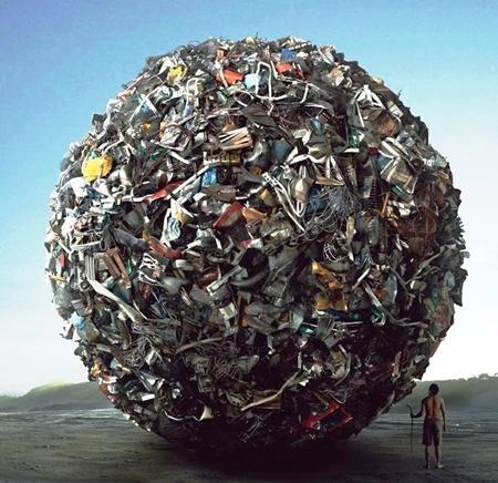 lixo-eletronico-sir-company