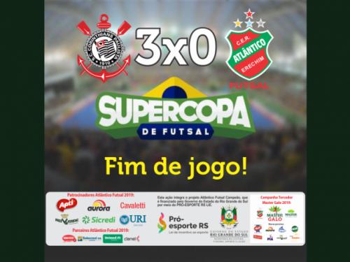 supercopa-final-semi-certo-790x470