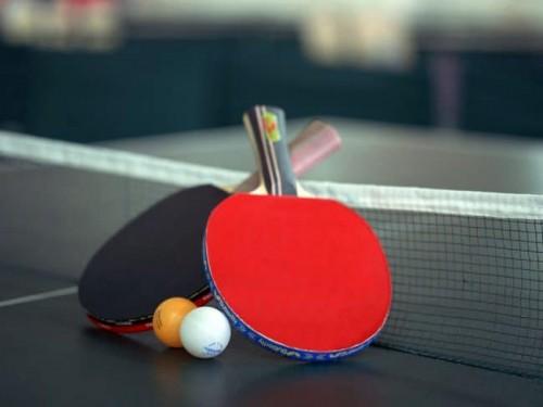 tenis-mesa-partida-e1461934694212