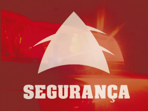 LEIA-SEGURA