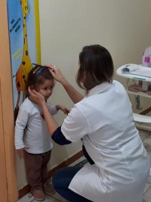 avaliação nutricional (2)