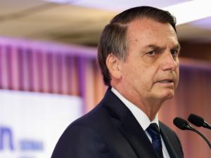 Bolsoanaro-presidente-pr