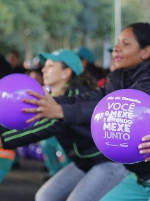Dia-do-Desafio-2018-Caxias_fotos-BBC-Fotografia-3
