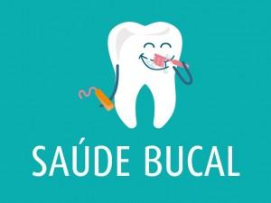 Saúde-Bucal