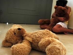 foto-ilustrativa-sobre-abuso-infantil