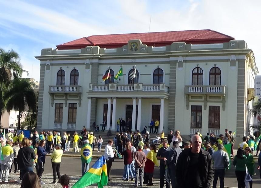 manifestação bolsonaro (10)