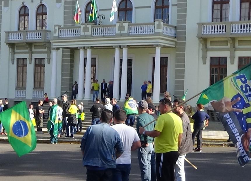 manifestação bolsonaro (15)