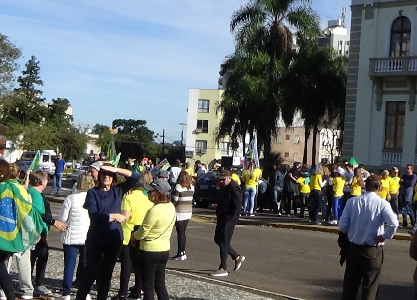 manifestação bolsonaro (25)