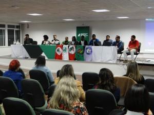 11062019 Seminário Internacional Inclusão-Kelly Cristina dos Reis (370)