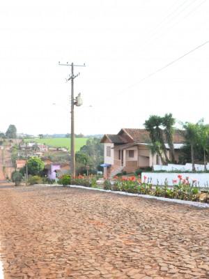 Vila Hortência (2)