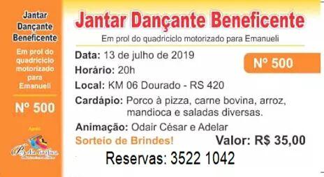 WhatsApp Image 2019-06-11 at 15.23.26