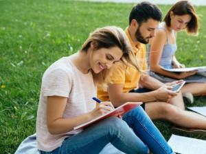 estudanimagem 2