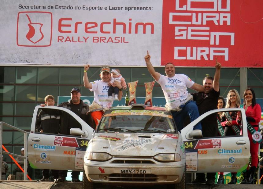 rally-erechim_47993750753_o