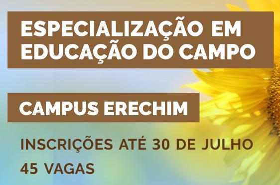 PAG CAMPUS ERECHIM  EDUC CAMPO 10JULHO2019-10
