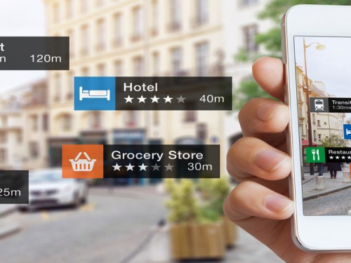 Um-aplicativo-de-viagem-ou-varios-te-ajudam-a-viajar-tranquilamente.-capa